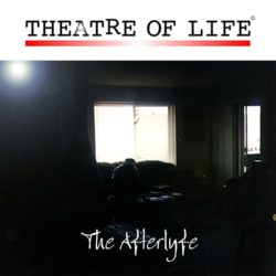 Vol 3 The Afterlyfe_Rev 2020_400